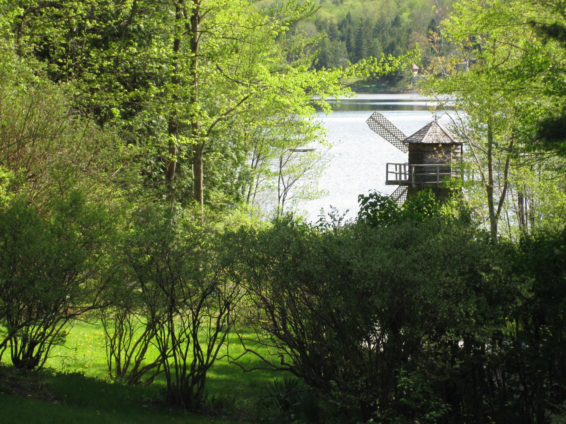 Bowman Lake Association